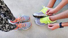 10 conseils pour débuter le running