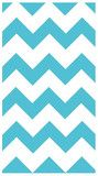 Chevron (other colors avail)  www.justbeachtowels.com  $25