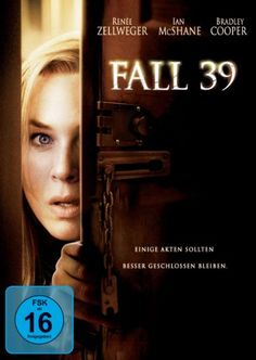 Fall 39 Paramount (Universal Pictures) http://www.amazon.de/dp/B003L5DPIU/ref=cm_sw_r_pi_dp_oBaaxb0NH7DRC
