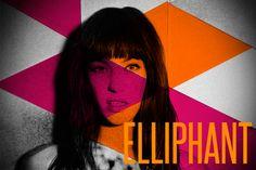 """Elliphant er klar for Kastellnatt, jenta bak låta """"Music Is Life"""" http://www.slottsfjell.no/2013/06/10/hitvarsel-fra-housetoppen-duke-dumont-med-flere-til-kastellnatt/"""
