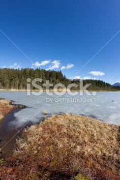 #Frozen #Lake #Leech #Winter #Landscape @iStock #iStock @carinzia #ktr15 #nature #austria #carinthia #egelsee #mirnock #woods #forest #outdoor #season #view #silence #stock #photo #portfolio #download #hires #royaltyfree