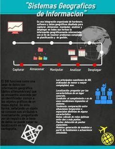 Elementos de los sistemas de informacion.