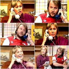 ABBA Fans Blog: Abba Date - 6th November 1982 - Agnetha and Benny appeared on Saturday Superstore - visit my blog to read more about this appearance #Abba #Agnetha http://abbafansblog.blogspot.co.uk/2015/11/abba-date-6th-november-1982.html