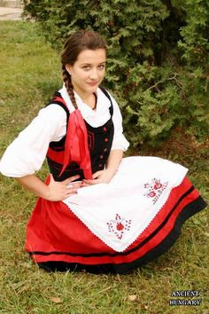 Hungarian Women, Picnic Blanket, Outdoor Blanket, Hungary, Gym Bag, Most Beautiful, Costumes, Nap, Clothes