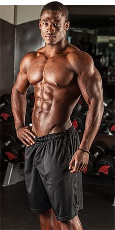 Bodybuilding.com - 10 Ab Training Mistakes You Need To Stop Making!
