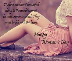 Happy day Happy Women, Happy Day, Good Things