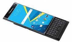 harga HP Blackberry Priv