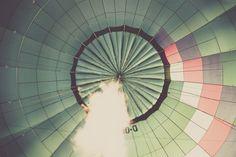 nice Balloon air amazing abstract 4k wallpaper