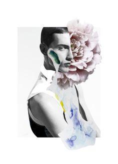 Artist: Ernesto Artillo
