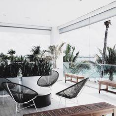H O M E @bomborabay #home #interiors #interiordesign