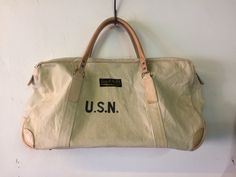 Canvas Bags, Vintage Canvas, Chanel, Tote Bag, Cloth Bags, Carry Bag, Tote Bags