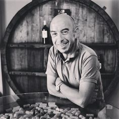 Domaine dAupilhacs Sylvain Fadat is one of the most recognized names in Montpeyroux a French village with a long tradition of winemaking. Every third Sunday of April the villagers celebrate this heritage during the Toutes Caves Ouvertes (Open Cellars) day writes Quench contributor Gilles Bois. Its an ideal opportunity to meet the winemakers and taste their wines including older vintages in some cases. Bois tasted a few of Domaine dAupilhacs wines including the Lou Maset 2014: 2014 was…