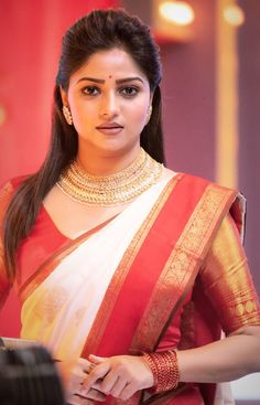 Rachita Ram Height 5 ft 8 in cm) and Weight 56 Kg lbs). Her Body Measurements are Inches like she has hourglass body fitness. Rachita Ram waist size 25 inch and hip size 35 inch. Beautiful Girl Indian, Most Beautiful Indian Actress, Beautiful Saree, Beautiful Women, Indian Natural Beauty, Indian Beauty Saree, Beautiful Bollywood Actress, Beautiful Actresses, Beauty Full Girl