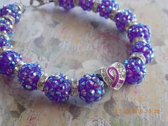 1000 Images About Animal Abuse Awareness Bracelets On