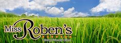 Dairy Free | Product Tags | Miss Roben's Baking Mixes
