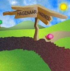 Haga+i+Polska+–+miejsca+pełne+kontrastów #popolsku