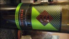 wine from Cyprus Cyprus, Wine, Glass, Inspiration, Biblical Inspiration, Drinkware, Corning Glass, Yuri, Inspirational