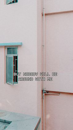 Now Or Never - Halsey