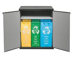 203 Fantastiche Immagini Su Recycling Station Raccolta