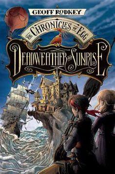 Top New Children's Books on Goodreads, June 2012