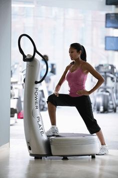 powerplate exercises on pinterest plates exercise chart and flat stomach. Black Bedroom Furniture Sets. Home Design Ideas