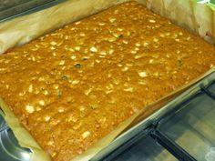 Lasagna, Cake Recipes, Ethnic Recipes, Food, Easy Cake Recipes, Essen, Meals, Yemek, Lasagne