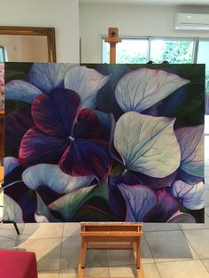 Best Painting Ideas Oleo Inspiration 67 Ideas Best Painting Ideas Oleo Inspiration 67 Ideas The post Best Painting Ideas Oleo Inspiration 67 Ideas appeared first on Diy Flowers. Abstract Flowers, Acrylic Art, Botanical Art, Painting Inspiration, Flower Art, Watercolor Paintings, Floral Paintings, Art Drawings, Cool Art