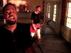 Hootie and the Blowfish 1995 - Hold My Hand Way before Darius Rucker, he was Hootie....LOL