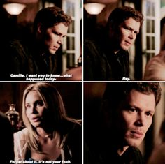#TheOriginals3x08