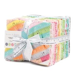 Deal of the day sew and sew fat quarter