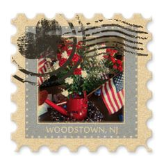 Woodstown 4th of July Annual Parade/Fireworks - Each year, thousands of Woodstown's residents line up and down Main Street to watch the annual Woodstown Parade. After a day of enjoying friends and backyard bbq's, everyone heads out to Marlton Park for our annual Fireworks Display.
