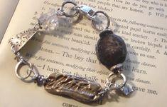 Style is Eternal Links Bracelet