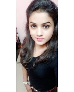 Image may contain: 1 person, closeup Simple Girl Image, Cute Girl Pic, Beautiful Girl Image, Beautiful Girl Facebook, Beautiful Girl In India, Beautiful Girl Photo, Cute Beauty, Beauty Full Girl, Girl Number For Friendship