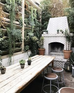 In addition, during the warmer seasons, the many individuals can still enjoy their outdoor fireplace without adding heat inside the home. Outdoor bedrooms and pits can also increase the beauty of this backyard along with the patio.
