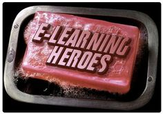 Articulate - Word of Mouth Blog - 22 Tips for Cleaning Up Your E-learning Courses