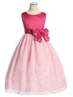 Детское войлочное платье. Бело-розовое.Чтобы добавить эту работу в свой список избранных, Вам нужно авторизоваться) onmouseouttooltip.hide()(119)