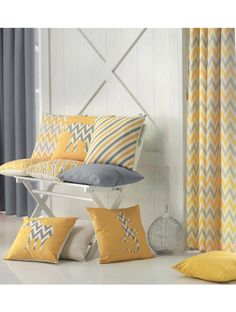 Debage's Style Art Curtain Collections Cushions, Curtains, Throw Pillows, Modern, Prints, Home, Art, Collections, Ideas
