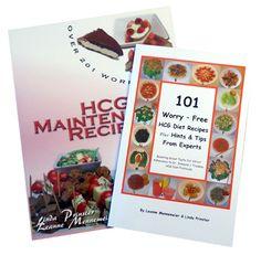 Best HCG Recipes for Phase 2 | HCG Recipes for P2 | HCG Diet Recipes for P2 | Recipes for HCG | Free Recipes for HCG