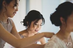 Providing you with a professional and experienced makeup artist service in the Queenstown and Wanaka region. Makeup Gallery, Bridesmaid Makeup, Makeup Artistry, Wedding Makeup, Eve, Fashion, Wedding Make Up, Moda, Fashion Styles