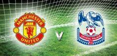 Prediksi Manchester United vs Crystal Palace 21 April 2016 Hari Ini