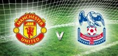 manchester united vs dc united