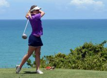 GolferGurus.com: GOLF TIPS: IMPROVE YOUR GOLF SWING