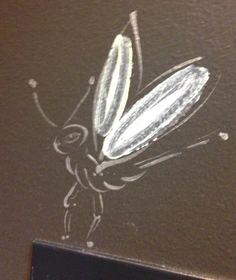 HiB Kunst rett på veggen 1