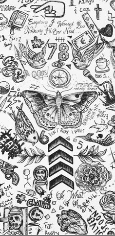 one direction tattoos wallpaper one direction tattoos wallpaper One Direction Tattoos, Arte One Direction, One Direction Background, One Direction Drawings, One Direction Pictures, One Direction One Thing, One Direction Wallpaper Iphone, One Direction Lockscreen, Iphone 6 Hard Case