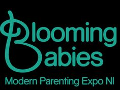 #Blooming #Babies - Modern Parenting #Expo  Website :- https://www.yapsody.com/?utm_source=ypin&utm_medium=ypin&utm_campaign=ypin Facebook :- www.facebook.com/yapsody Twitter :- www.twitter.com/yapsody