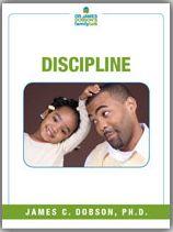 Discipline (PDF)  https://drjamesdobson.org/Resource?r=discipline-pdf&sc=FPN