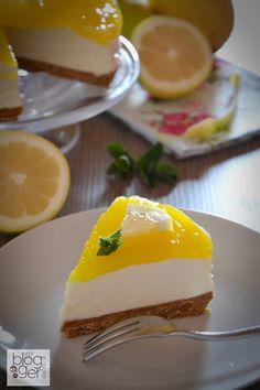 cheesecake al limone nuove (2)