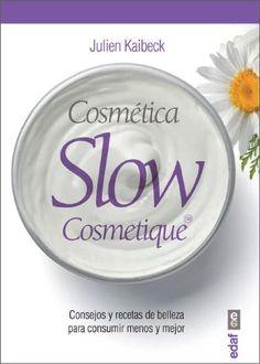 """cosmetica """"slow cosmetique"""" - Buscar con Google"""