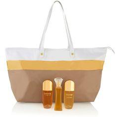 Marilyn Miglin Fragrance Dazzler Kit