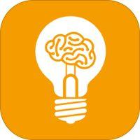 Memorado - Brain Games by Memorado